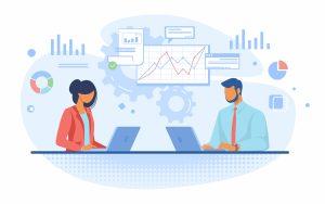 Monter un business en ligne en 2021